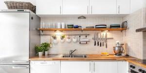 swedish-kitchen-design